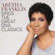 Aretha Franklin I Will Survive (The Aretha Version)