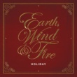 Earth, Wind & Fire Holiday