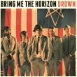 Bring Me The Horizon Drown