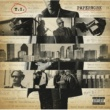T.I./The-Dream Let Your Heart Go (Break My Soul) (feat.The-Dream)