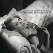 Carrie Underwood Greatest Hits: Decade #1