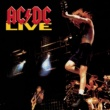 AC/DC Live (Collector's Edition)