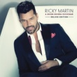 Ricky Martin A Quien Quiera Escuchar (Deluxe Edition)