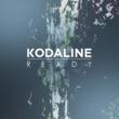 Kodaline Ready