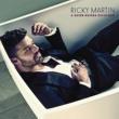 Ricky Martin A Quien Quiera Escuchar