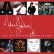 Michael Jackson The Indispensable Collection