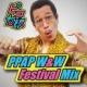 ピコ太郎 PPAP W&W Festival Mix
