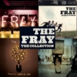 The Fray Never Say Never