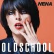 Nena Oldschool