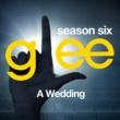 Glee Cast Glee: The Music, A Wedding
