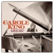 Carole King A Beautiful Collection - Best Of Carole King