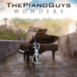 The Piano Guys Story of My Life