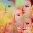 Kelly Clarkson Piece By Piece