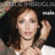 Natalie Imbruglia Instant Crush (Radio Edit) (Bonus Track)