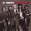 Judas Priest The Essential Judas Priest