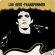 Lou Reed Transformer