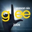 Glee Cast Glee: The Music, 2009