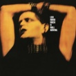 Lou Reed Rock 'n' Roll Animal (Live)
