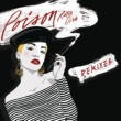 RITA ORA Poison (The Remixes)