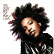 Macy Gray The Very Best Of Macy Gray