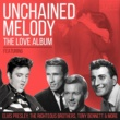 Willie Nelson Unchained Melody - The Love Album