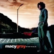 Macy Gray Why Didn't You Call Me