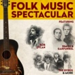 The Seekers Folk Music Spectacular