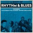 Sam Cooke A Shot Of Rythm & Blues