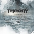 Theory Of A Deadman Cold Water