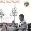 Sal Salvador Prelude to a Kiss
