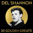 Del Shannon Keep Searchin'