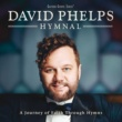 David Phelps Prelude: Come Worship