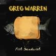 Greg Warren 48 Years