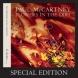 ポール・マッカートニー Flowers In The Dirt [Special Edition / Remastered 2017]