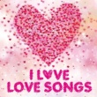Tynisha Keli I LOVE LOVE SONGS