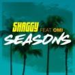 Shaggy/OMI Seasons (feat.OMI)