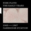 Pink Floyd Arnold Layne (2016 Remastered Version)