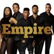 Empire Cast/Serayah Me (feat.Serayah)