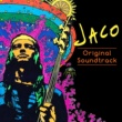 Ian Hunter JACO Original Soundtrack