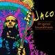 Jaco Pastorius Come On, Come Over