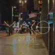 Mako Our Story (Radio Edit)