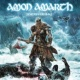 Amon Amarth On a Sea of Blood
