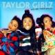 Taylor Girlz バング