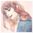 Clementine ALL TIME BEST(15 Tracks)