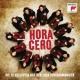 Die 12 Cellisten der Berliner Philharmoniker Hora Cero