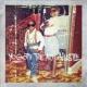Yo Gotti The Art of Hustle (Deluxe)