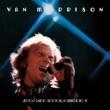 Van Morrison ..It's Too Late to Stop Now...Volumes II, III & IV (Live)