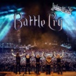 Judas Priest Battle Cry
