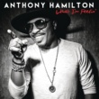 Anthony Hamilton What I'm Feelin'