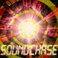 ÷1 sound chase